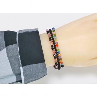 Armband, 3er Set